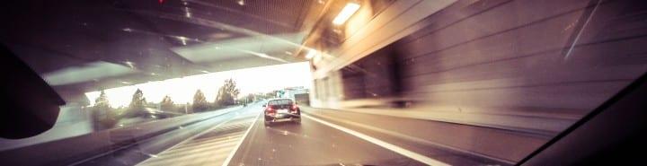 De 10 best presterende groene autobedrijven ter wereld